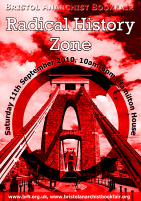 Radical History Zone