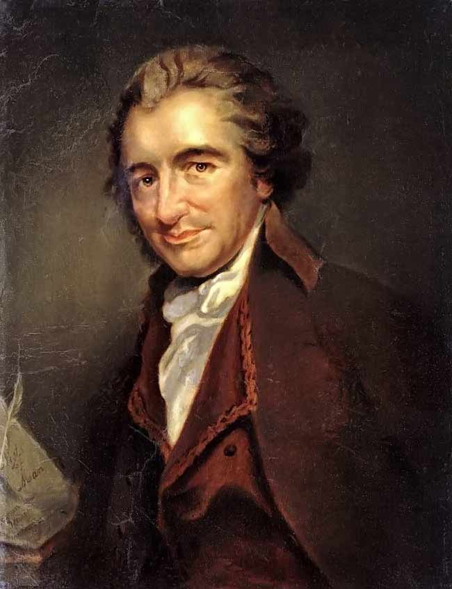 http://www.brh.org.uk/heads2008/images/thomas_paine.jpg
