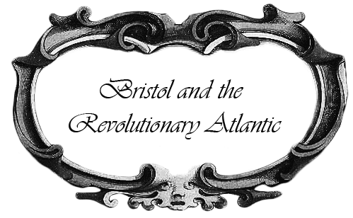 Revolutionary Atlantic