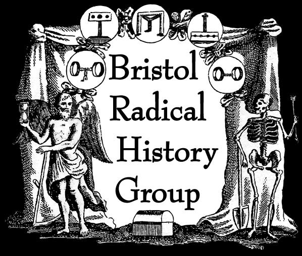 BRHG Logo