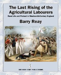 The Last Rising of the Agricultural Labourers