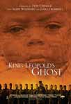 King Leopold's Ghost Cover