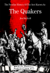 pub_quakers1_front
