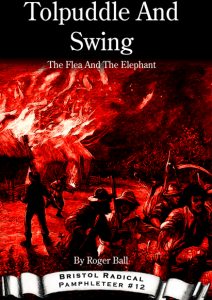 pub_swing_front
