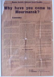 russian-postert