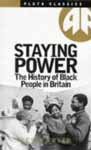 Staying Power: A History of Black People in Britain