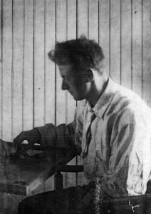Robert Allan Nicol