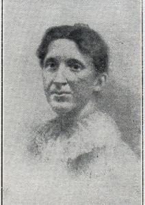 Helen Born