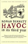havoc-in-its-third-year-novel-ronan-bennett-paperback-cover-art
