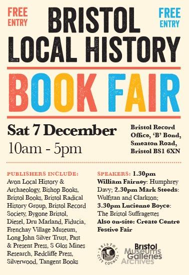 Book-fair-2013_FLAT