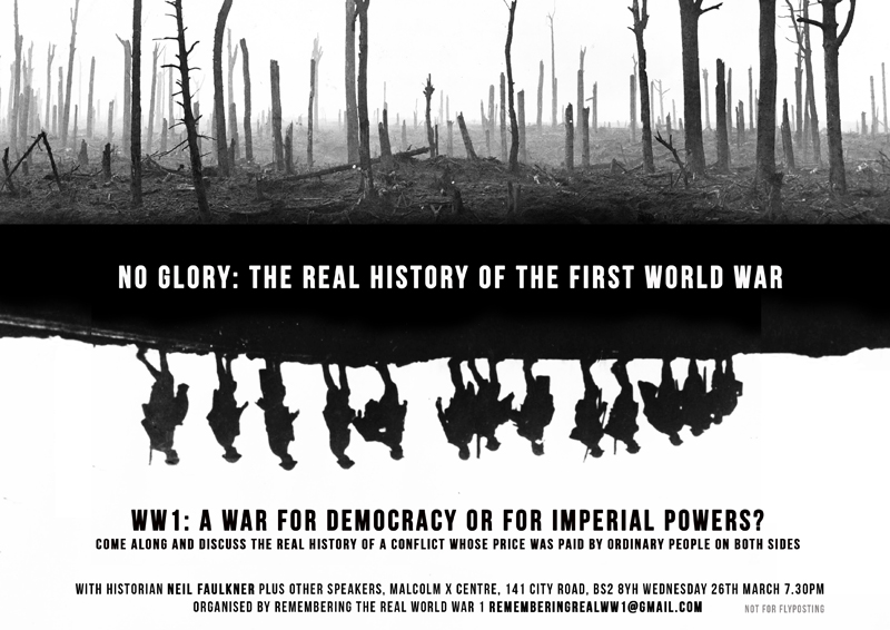 Ww1 Quotes wwi flyer quotes   Omfar.mcpgroup.co Ww1 Quotes