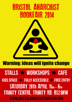Bristol-Anarchist-Bookfair-2014