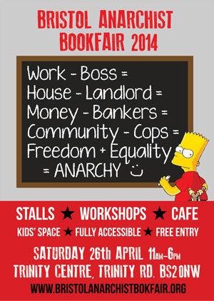 BristolAnarchistBookfair-Bart