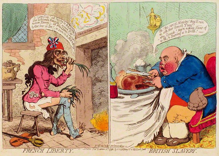 Knitting Lady At Guillotine : The guillotine knitting and terror bristol radical