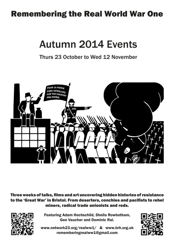 poster-autumn-2014