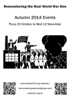 reall-wwi-autumn2014