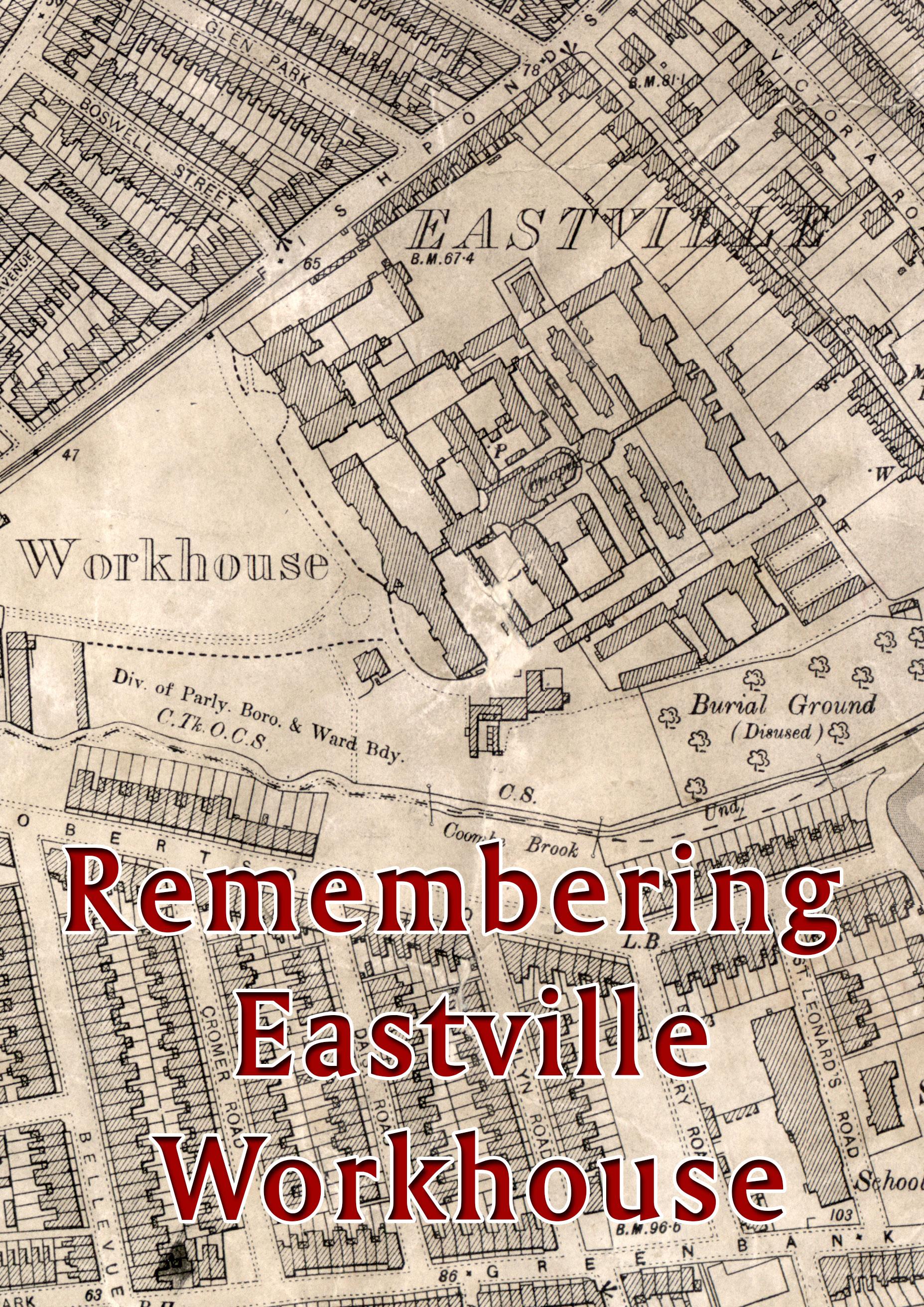 Rosemary Green Burial Ground Data - Bristol Radical History