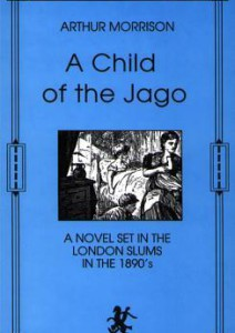 A child of jago