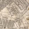 Eastville Workhouse Data
