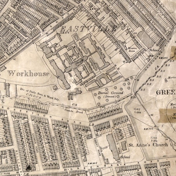 workhouse-map-1900-large-sq
