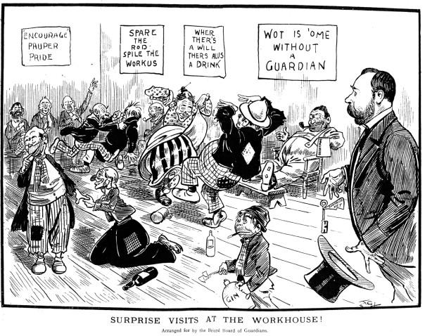 Bristol Magpie October 13 1904