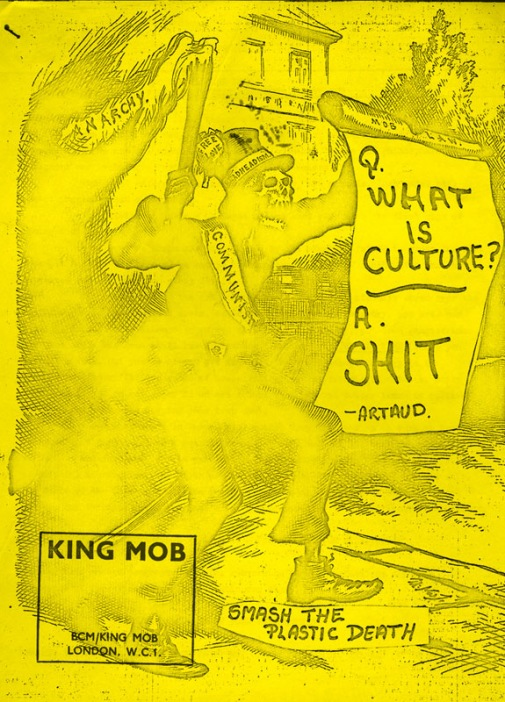 king_mob_anti_culture_0