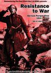 Resisting War Poster