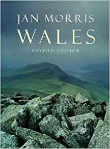 Wales Cover